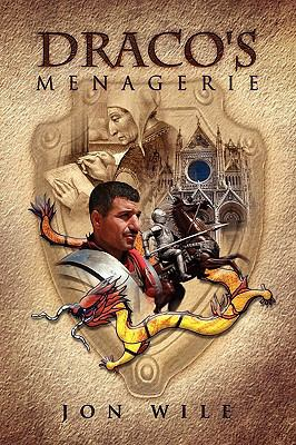 Draco's Menagerie