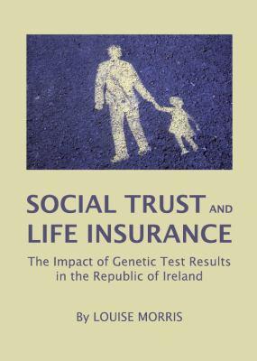 Guarantee Trust Life Insurance Rating
