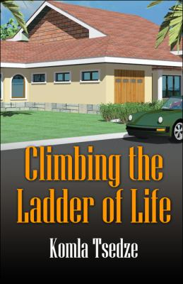 Climbing the Ladder of Life