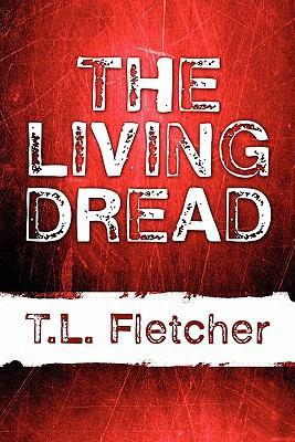 Living Dread