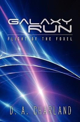 Galaxy Run