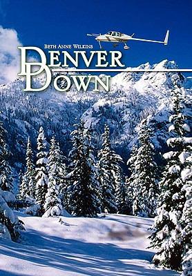 Denver Down