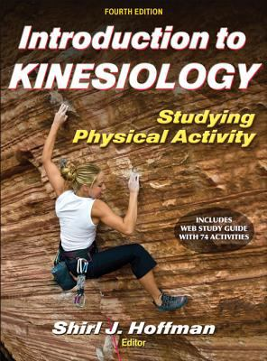 an introduction to kinesiology A brief introduction to kinesiology  this video is unavailable watch queue queue.