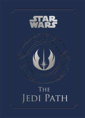 Jedi Path (Star Wars)