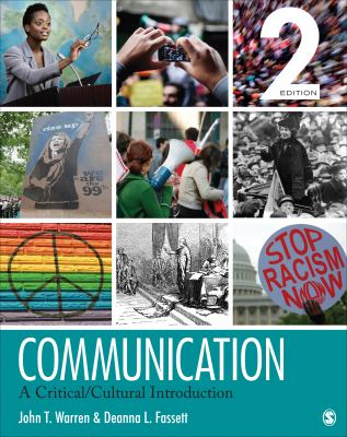 organizational communication approaches and processes 7th edition pdf free
