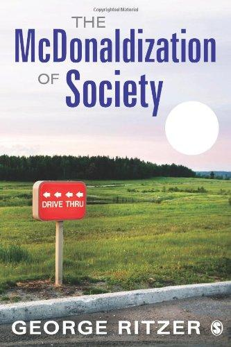 Chapter 07 - Society and Groups