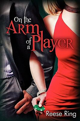 On the Arm of a Player