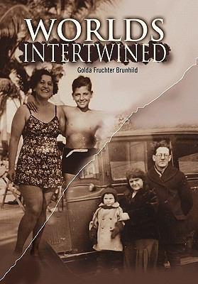 Worlds Intertwined
