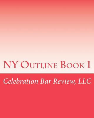 NY Outline Book 1