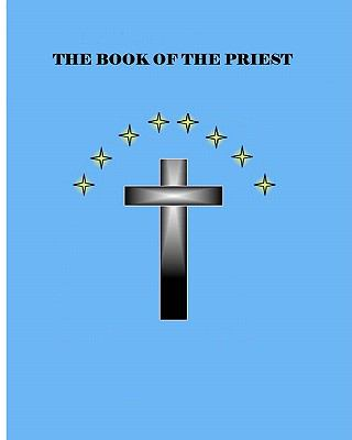 Book of the Priest : The Tree of Galilee