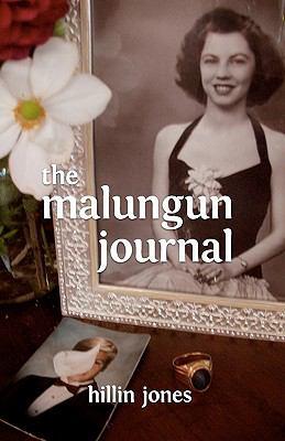 Malungun Journal