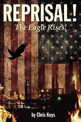 Reprisal! : The Eagle Rises!