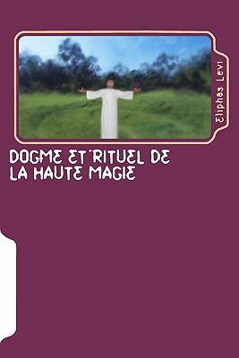 PDF e-book Archives
