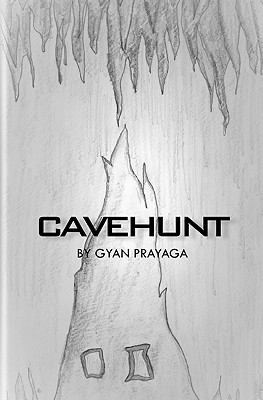 Cavehunt