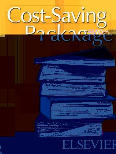 Medical-Surgical Nursing - Text, Student Learning Guide and Virtual Clinical Excursions Package: Concepts and Practice, 2e