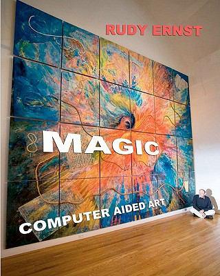 Magic: Computer Aided Art (CAA)