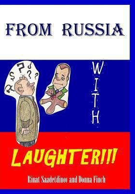 image From russia with laughs ep 5 the talons of rusalka