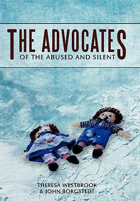 The Advocates: Of the Abused and Silent