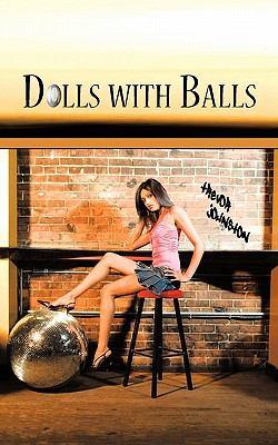 Dolls with Balls