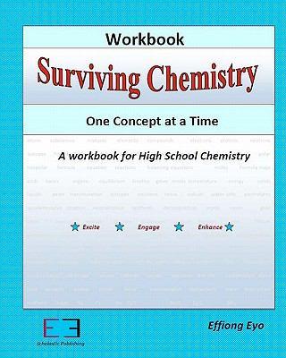 high school chemistry workbook pdf