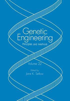 What is genetic engineering?