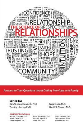 answers to your questions about dating marriage and family