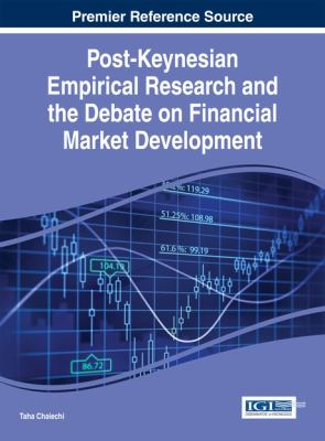 empirical essays on finance and development Essays on innovation and finance 13 data, sample construction and empirical methodology and up to $335 million in research and development financing in.