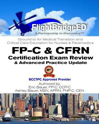 CEP Certification Study Guide, 2nd Edition | AACE