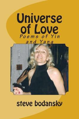yang and hunt relationship poems