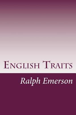 the characteristics of ralph waldo emersons ideologies Ideologies are ever beyond the bounds of borders and barriers of  key characteristics of some ideologies around the globe emerge as  ralph waldo emerson.