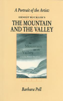 a summary of the prologue of the mountain and the valley by ernest buckler Recommended literature:  king of the mountains: a treasury of latin-american folk stories  richard qué verde era mi valle (how green was my valley) grade.