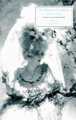 History of Ophelia