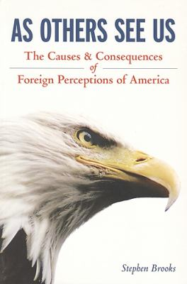 Postwar Foreign Policy and African-American Civil Rights