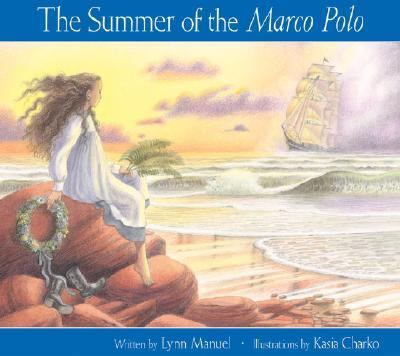 Summer of the Marco Polo