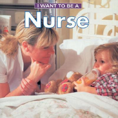 i want to be a nurse Learn about the nursing what types of classes will i the classes you are required to take can vary from program to program so you will need to.