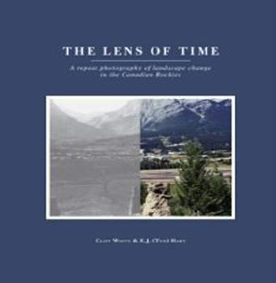 The Lens of Time, Vol. 10