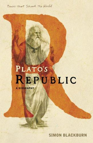 a summary of platos republic A summary of education in plato's republic and how this ancient wisdom can  immensely improve your life.