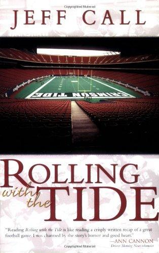 Rolling With the Tide