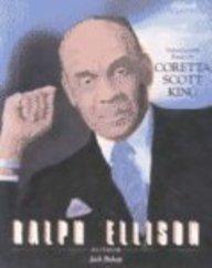 Ralph Ellison (Black Americans of Achievement)