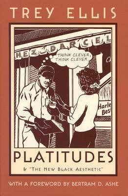 Platitudes &