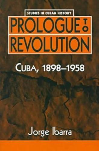 What is the significance of the Cuban Revolution?