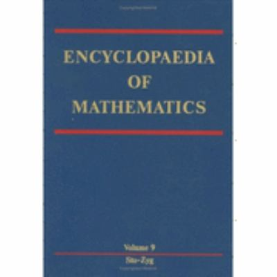 Encyclopaedia of Mathematics Stochastic Approximation - Zygmund Class of Functions