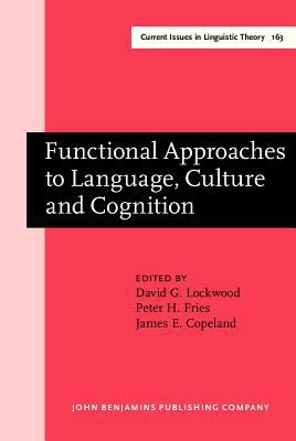 Culture and language essay