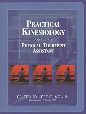 Practical Kinesiology