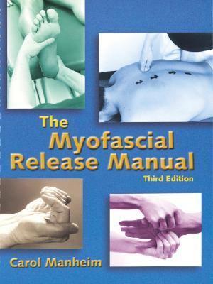 Myofascial Release Manual