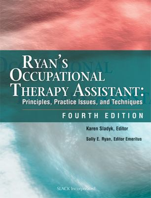 conditions in occupational therapy 4th edition pdf