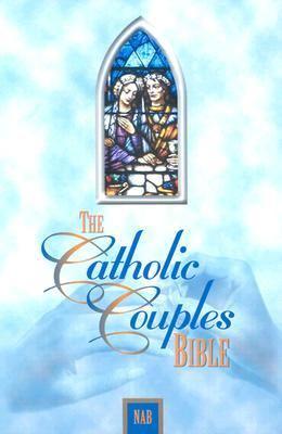 Catholic Couples Bible