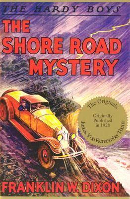 Shore Road Mystery