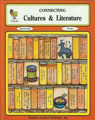 Connecting Cultures and Literature