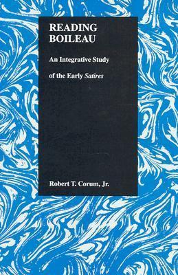 Algorithms and Theory of Computation Handbook,